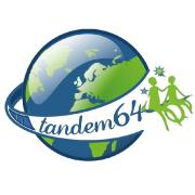 logo-tandem-appletouch