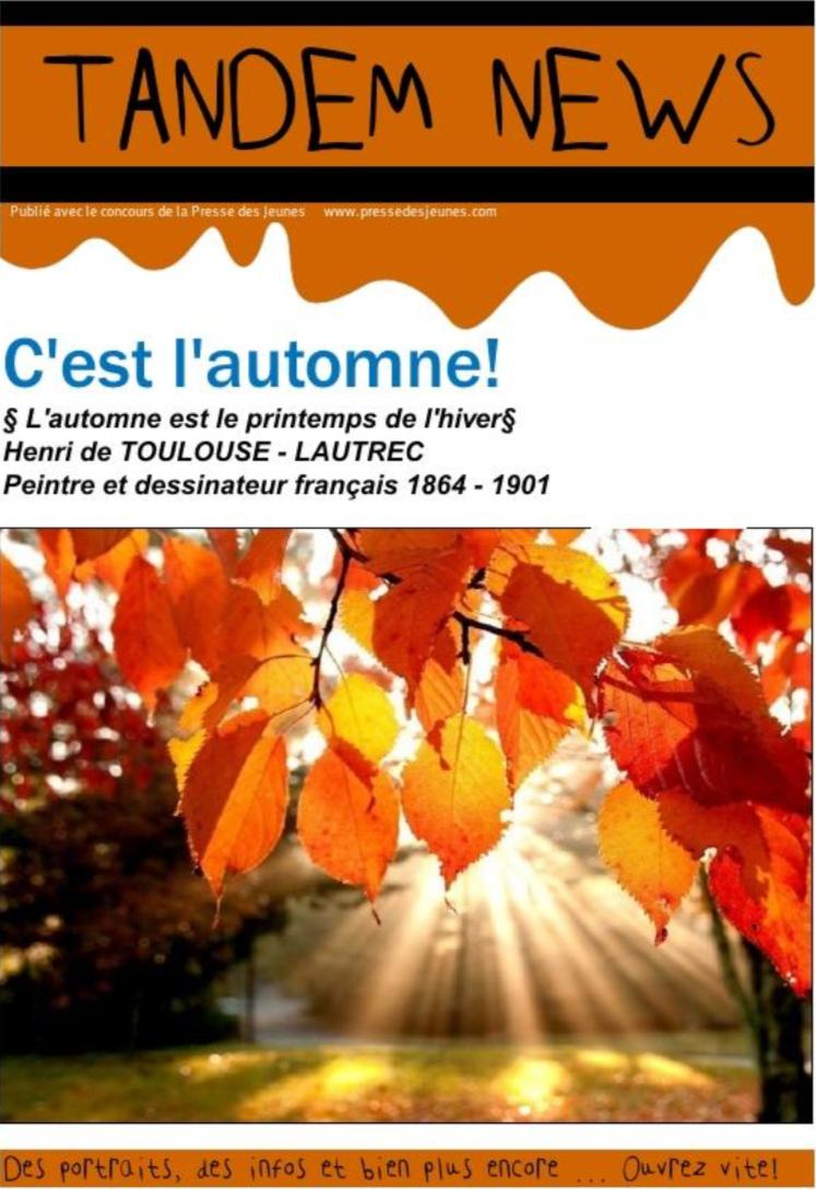 tandem-news-automne-18